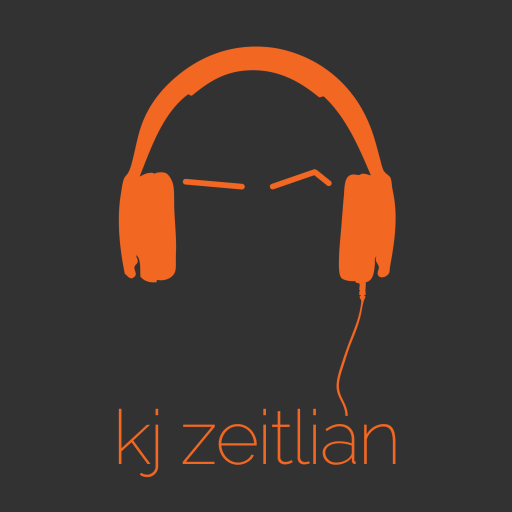 cropped-KJ-Headphones-Logo-02B.png